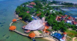 Rekomendasi Tempat Wisata di Jepara Hits