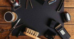 Tips Membuka Bisnis Potong Rambut