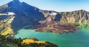 Rekomendasi wisata di Lombok Wajib di Kunjungi